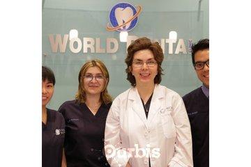 World Dental Clinic
