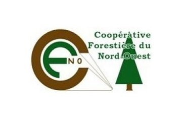 Cooperative Forestiere Du Nord-Ouest
