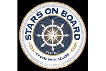 Stars On Board
