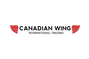 Canadian Wing