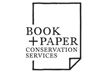 Book and Paper Conservation Services