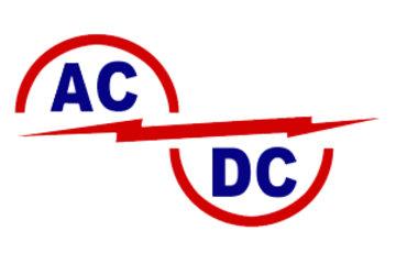 Les Moteurs Électriques AC-DC