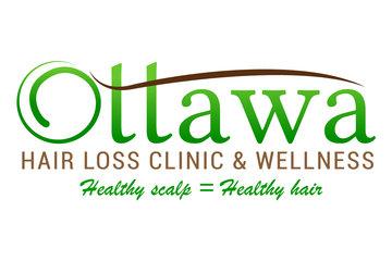 Ottawa Hair Loss Clinic & Wellness