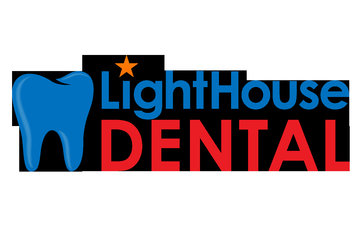 LightHouse Dental in Chatham: Dentists in Chatham Ontario