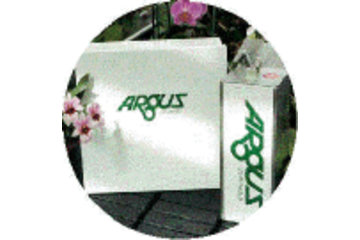 Argus Control Systems Ltd