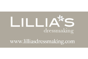 Lillia's Alterations & Dressmaking