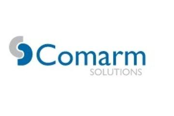 Comarm Solutions Inc.