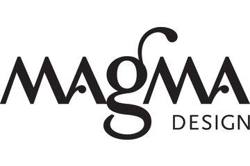 Magma Design Inc à Montréal