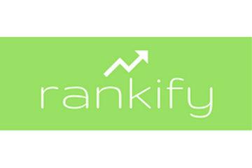 Rankify Digital Marketing