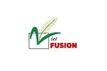 Restaurant Viet Fusion