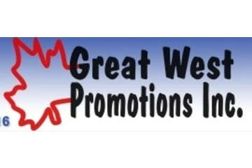 Great West Promotions Inc