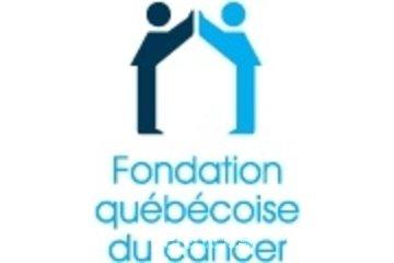 Fondation Quebecoise Du Cancer