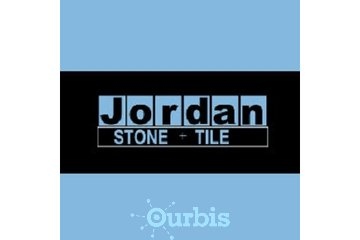 Tile installation - Jordan Stone and Tile
