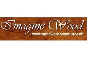 Imagine Wood