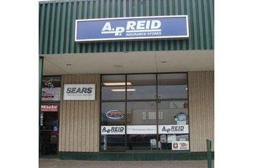 APREID Insurance Stores - Truro
