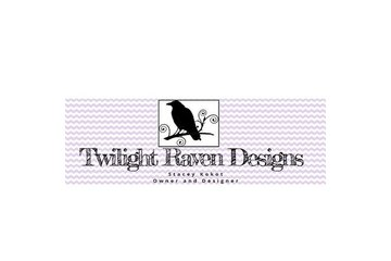 Twilight Raven Designs