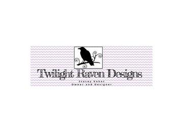 Twilight Raven Designs