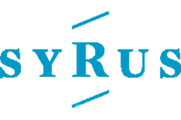 Syrus Reputation Services Inc.
