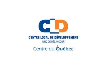 CLD de la MRC de Bécancour