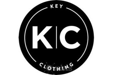 Key Clothing Uniforms