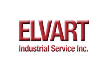 Elvart Industrial Service