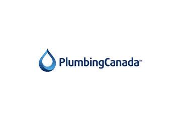 PlumbingCanada.ca