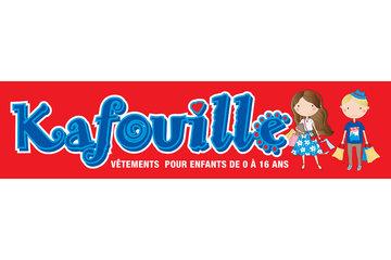 Boutique Kafouille