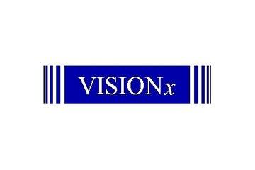 Visionx Inc à Pointe-Claire: Visionx Inc