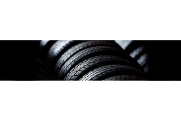Used Tires Hamilton in HAMILTON