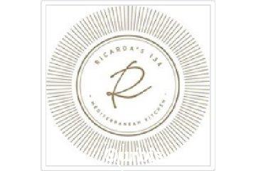 Ricarda's Restaurant