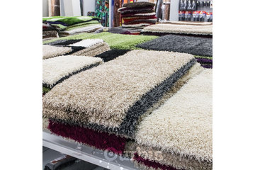 Super Clean Carpet Service Ltd. in regina