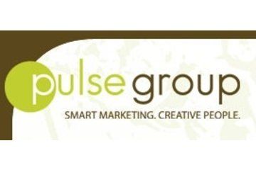 Pulse Group Media & Communications Ltd
