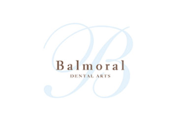 Balmoral Dental Arts