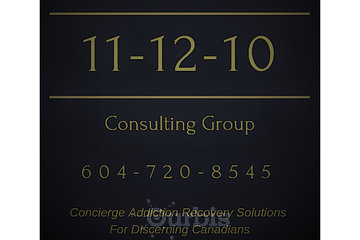 11-12-10 Consulting Group Inc
