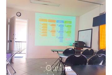 Ecole de Conduite La Reussite à Montreal: Ecole de Conduite La Reussite Classe