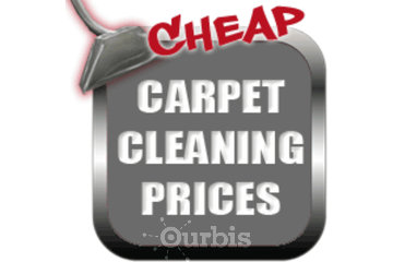 nanaimo carpet cleaning