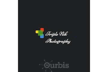Triple Nik Photography