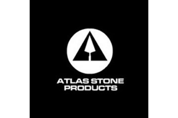 Atlas Stone Products Ltd