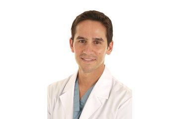 Clinique de Chirurgie Maxillo-Faciale Dr René Caissie