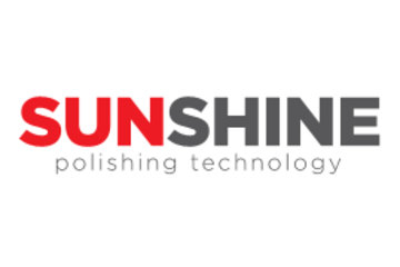Sunshine Polishing Technology