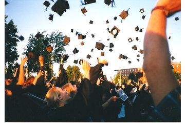 Collège St Jean Vianney in Montréal: collation des grades du collège privé secondaire st-jean-vianney