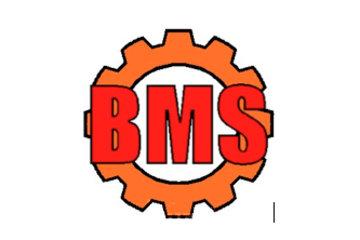 Beltran Machine Shop