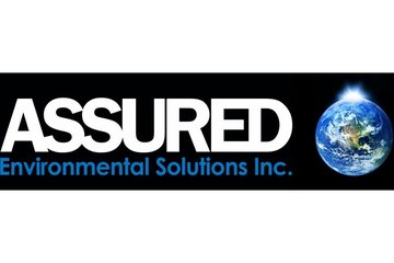 Assured Environmental Solutions Inc