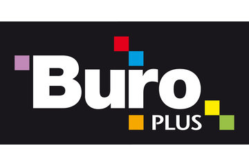 BuroPLUS® in Laval