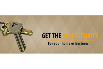 Montreal Locksmith Ltd