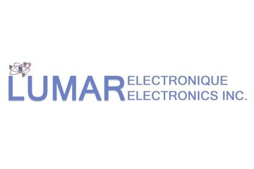 Lumar Electronique