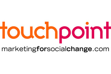 Touchpoint Agency