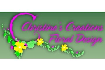 Christine's Creations Floral Design