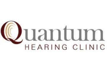 Quantum Hearing Clinic