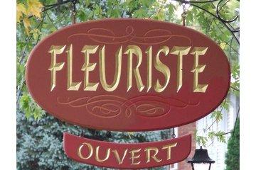 Au Fleuriste Vice Versa